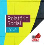 Relatório Socioambiental 2017