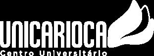 UniCarioca: Centro Universitário Carioca